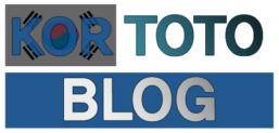 배팅노하우 배팅팁 배팅전략 – TOTOBLOG
