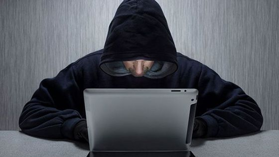 온라인카지노 불법